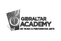 Logo Gampa Grey